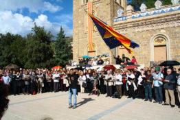 Lleida Canta als Pirineus