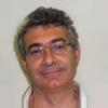 Emilio Reimat