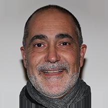 Jordi Nicuesa