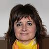 Judith Bertran