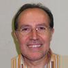 Ramiro Sancho