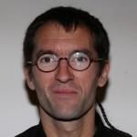 Gerard Riu