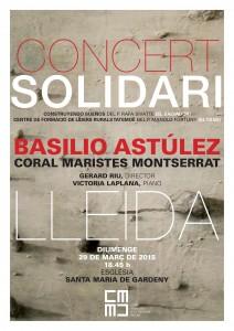 CARTELL BASILIO ASTULEZ-page-001