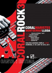 CARTELL coralrock3-page-001