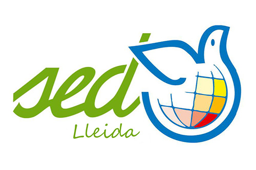 Logo SED