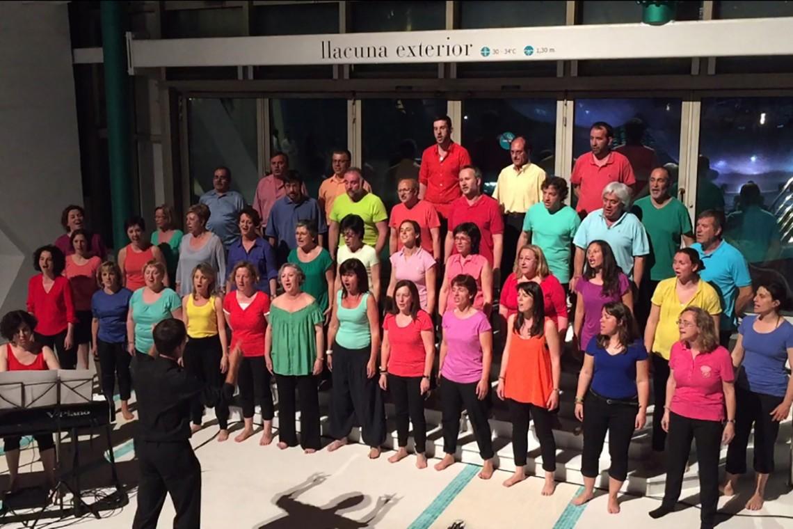 Concerts Andorra